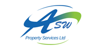 ASW Property Services Ltd