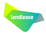 Expression of interest in working with Lendlease